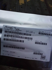 ATMEL储存器ATTINY13A-SSU