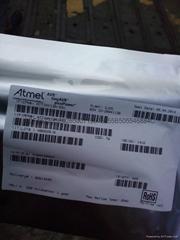 ATMEL儲存器ATTINY13A-SSU
