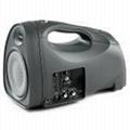 声创EP-300U2 无线扩音