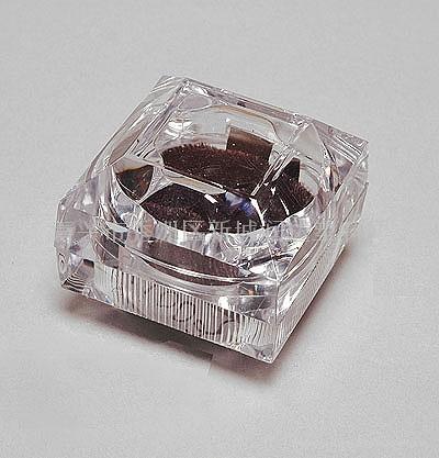 透明戒指盒 1