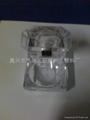 透明戒指盒 2