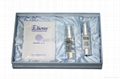 EES-01  Copper Peptide Anti-age Set