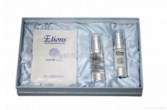 EES-01 藍銅勝肽抗老禮盒
