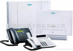 集團電話交換機