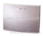 NEC集團電話交換機