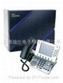 销售NEC  8100电话交换