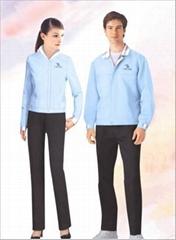 汕頭促銷服揭陽廣告衫