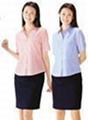 潮州制服 3