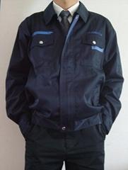 汕頭襯衫,汕頭勞保服裝