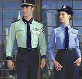 潮州制服 5