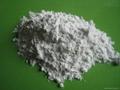 高溫煅燒阿爾法氧化鋁微粉