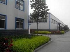 淄博凯欧化工有限公司