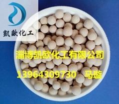 氧化鋁乾燥劑