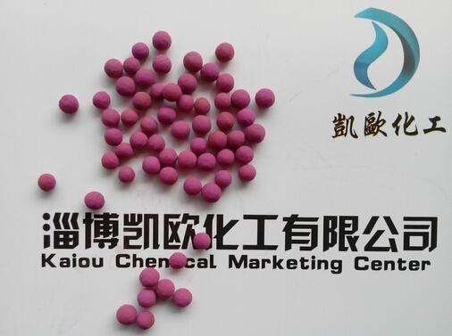 氧化鋁乾燥劑 3
