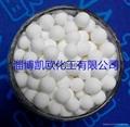 活性三氧化二铝球超强干燥剂 3