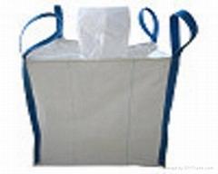 food grade pp big bag
