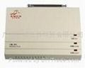 M300 經濟通用型無線報警系