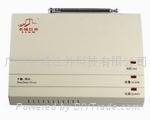 M300 經濟通用型無線報警系統/防盜