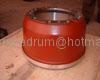 brake drum for SCANIA