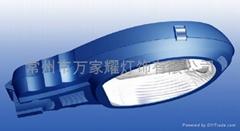 小金琵琶型道路灯DT90C/D