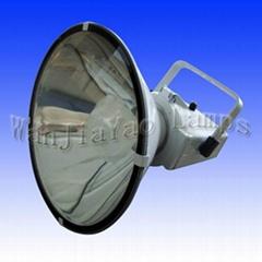Induction lamps-flood lighting-TG30B(∮500)