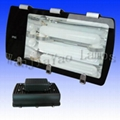 Induction lamp -Tunnel lights-SD91