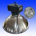 低频无极灯工厂灯GC034L,