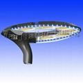 最新專利祥雲LED路燈、景觀燈、庭院燈-DT28,LED廠家 1