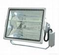 2000W Floodlights Lighting、Spotlights Lighting 1