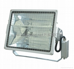 2000W Floodlights Lighting、Spotlights Lighting