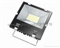 大功率LED投光燈、LED投光燈廠家、LED投光燈價格