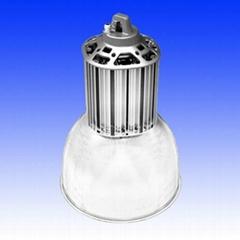 PC罩LED超市灯|led超市灯厂家|led超市灯价格
