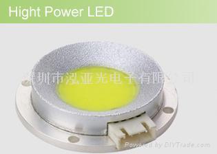 100瓦led光源 1
