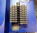 Coated sand casting FMS001
