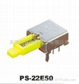直鍵開關PS-22E50