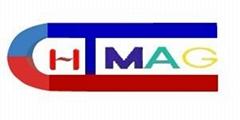 NINGBO HAITIAN MAGNETS CO., LTD