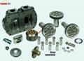 SUMITOMO hydraulic excavator repair parts