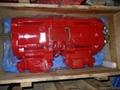K3V63DT K3V80DT K3V112DT K3V140DT K3V180DT series main hydraulic pumps 2