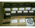 Rexroth A2F hydraulic pump and motor parts