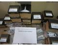 Rexroth A4V40 56 71 90 125 250 parts