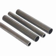 美標 A556/A556M- 無縫冷拉碳素鋼給水加熱器管