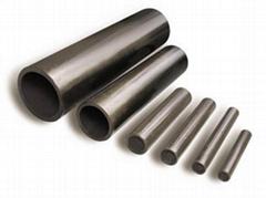 出售EN10216 壓力用途的無縫鋼管 交貨技術條件