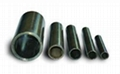 ASTM A333 Seamless and Welded Steel Pipe