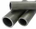 A210 A210M  Seamless medium-carbon steel