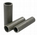 ASTM A179 Seamless cold-drawn low-carbon