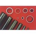 ASTM A209 Seamless Carbon-Molybdenum