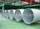 不鏽鋼工業焊管