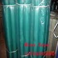 Plastic Insect Screen 2