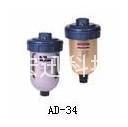TONAIR通升自动排水器AD34