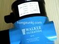 WALKER加热器A39TH